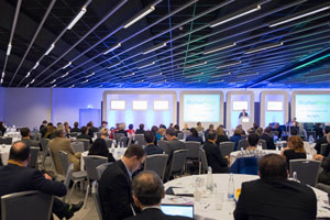 World Orphan Drug Congress Conference
