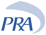PRA International, sponsor of Exploratory Clinical Development World Europe