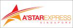 A'Star Express Singapore Pte Ltd at Pharma Trials World Asia 2012