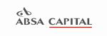 Absa Capital at Africa Energy Awards 2012