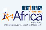 NextEnergy Capital at Africa Investment Summit 2012