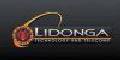 Lidonga Technology & Telecoms (Pty) Ltd at Digital Signage World Africa 2012