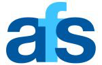 Arab Financial Services Company B.S.C at Digital Signage World Africa 2012