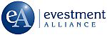 eVestment Alliance at Quant Invest Asia