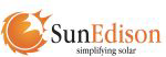 SunEdison Energy Southern Africa (Pty) Ltd at Africa Energy Awards 2012