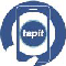 Tapit at RFID World Australia