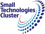 Small Technologies Cluster Ltd at 8th Annual Australasian Cleantech Forum