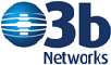 O3B Networks at The TV Show Africa