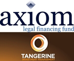 Axiom Legal Financing Fund at Asset Allocation Summit Australasia
