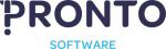 Pronto Software Pty Ltd at Digital ID World Australia