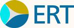 eResearch Technology Ltd at Pharma Partnering & Investment World Asia 2012