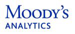 Moody's Analytics Inc at Securitisation World 2011