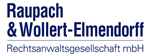Raupach & Wollert-Elmendorff at Pharma Partnering & Investment World Asia 2012