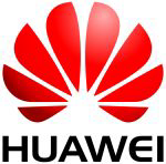 Huawei Technologies (Australia) Pty Ltd at The Utility Show Australasia