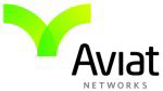 Aviat Networks at Smart Electricity World Australasia
