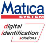 Digital Identification Solutions Pte. Ltd. at Near Field Communication World Australia
