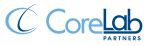 CoreLab Partners, Inc. at Pharma Partnering & Investment World Asia 2012