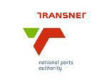 Transnet National Port Authority at Signalling & Train Control Africa