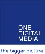 One Digital Media at RFID World Africa 2012