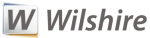 Wilshire Analytics at Middle East Investment Summit