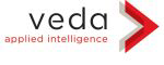 Veda Applied Intelligence at Near Field Communication World Australia