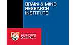 Brain & Mind Research Institute at Young Minds 2012