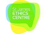 St James Ethics Centre at Young Minds 2012
