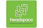 headspace at Young Minds 2012
