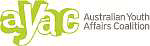 Australian Youth Affairs Coalition at Young Minds 2012
