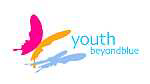 Youth beyondblue, sponsor of Young Minds 2012