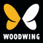 Woodwing at World e-Reading Congress 2012
