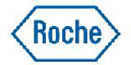 Roche Diagnostics GmbH at Pharma Partnering & Investment World Asia 2012