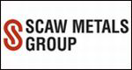 Scaw Metals Group at Signalling & Train Control Africa