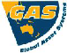 Global Asset Systems Pty Limited at Prepaid Cards Australia