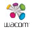 Wacom Australia Pty Ltd at RFID World Australia