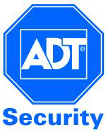 ADT Security at Urban Transport World Australia
