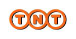 TNT Express Worldwide (S) Pte Ltd at Drug Discovery World Asia 2012