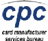 Cupola Plastic Cards Limited at Smart Card Awards Middle East