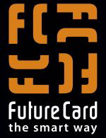 FutureCard at RFID World Africa 2012