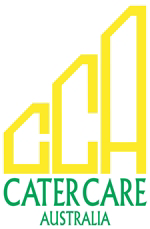 Cater Care Australia Pty Ltd at Aged Care Summit Australia