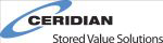 Ceridian Stored Value Solutions at Prepaid Cards Australia