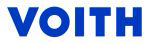 Voith Turbo at Signalling & Train Control Africa