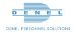 Denel Personnel Solutions (SOC) Ltd at Signalling & Train Control Africa