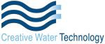 Creative Water Technology at Shale World Australia 2012