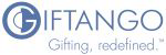 Giftango, sponsor of RFID World Australia