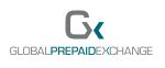 Global Prepaid Exchange at Digital Signage World Africa 2012