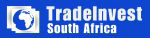 Trade Invest Africa at Digital Signage World Africa 2012