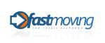Fastmoving at Digital Signage World Africa 2012