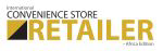 Convenience Store Retailer at Digital Signage World Africa 2012