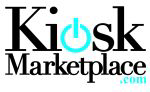 Kiosk Marketplace.com at Digital Signage World Africa 2012